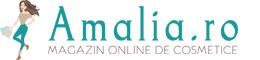 Magazin Online de Cosmetice - Amalia.ro