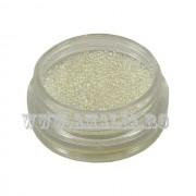 Caviar unghii - Nr.02
