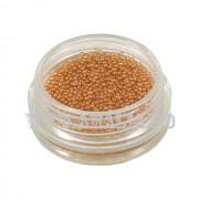 Caviar unghii - Nr.04