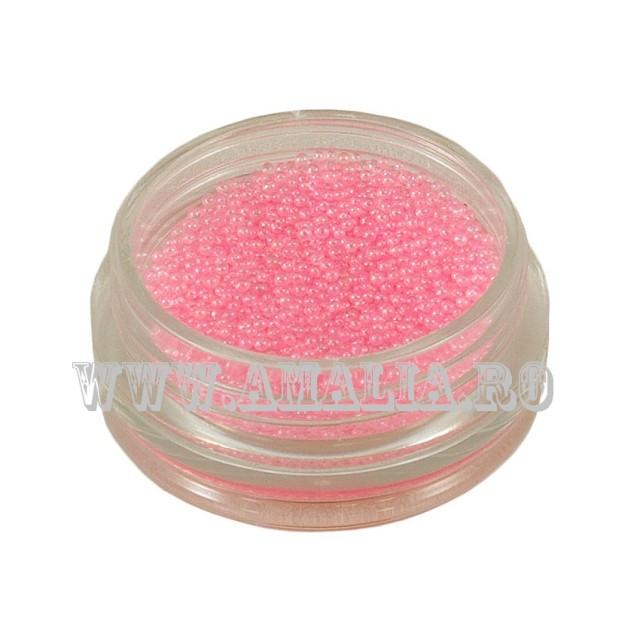 Caviar unghii - Nr.05