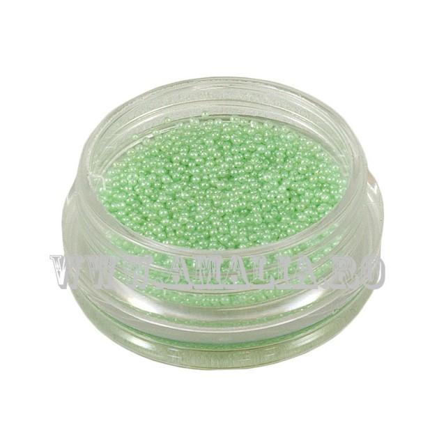 Caviar unghii - Nr.06