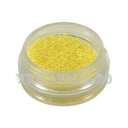 Caviar unghii - Nr.08