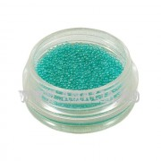 Caviar unghii - Nr.09