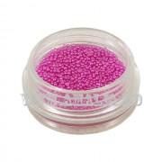 Caviar unghii - Nr.12