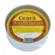 Ceara traditionala naturala 250 g