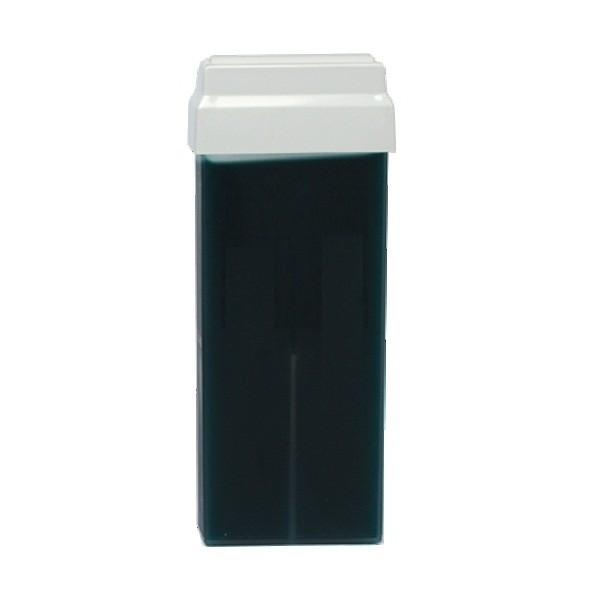 Ceara unica folosinta (roll-on) Azulena