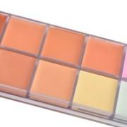 Trusa corector 12 culori