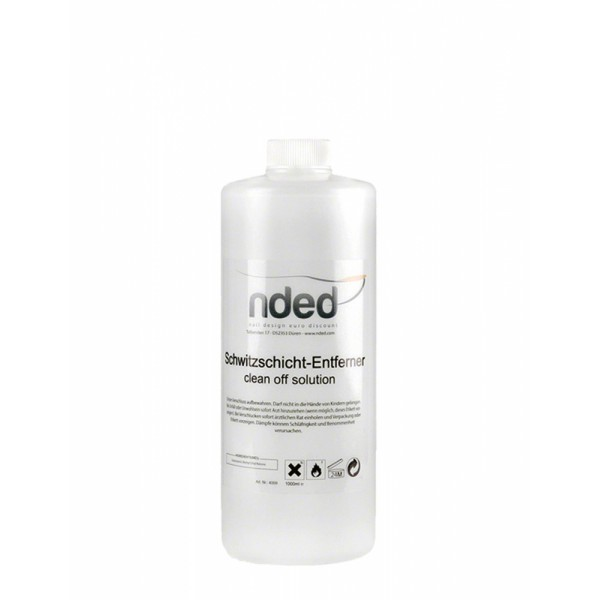 Degresant NDED 1000 ml