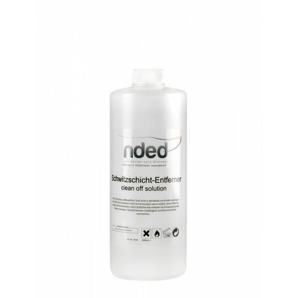 Degresant NDED 1000 ml