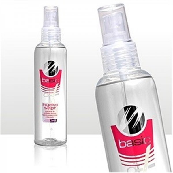 Dezinfectant Ustensile Hydrosept Lila Rossa Professional 250ml