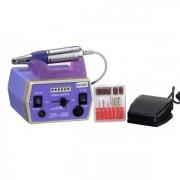 Freza Electrica DR288 30.000RPM