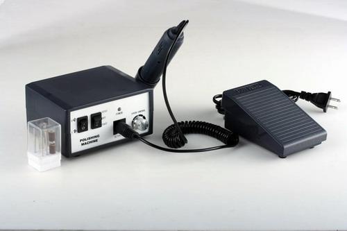 Freza Electrica Profesionala YM-1002