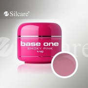 Gel color profesional 5gr Base One - Smoky Pink