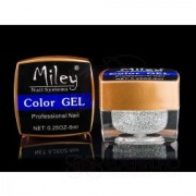 Gel UV Color Profesional - Nr.13