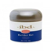Gel UV IBD Builder - PINK