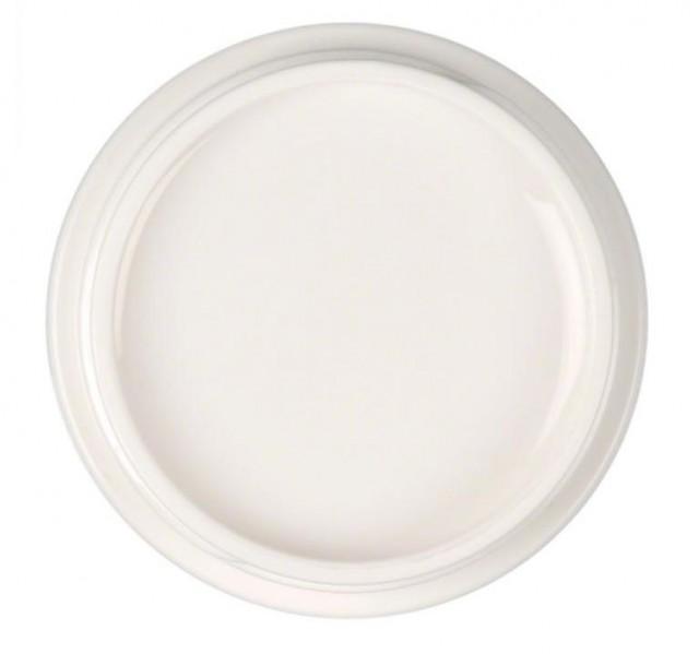 Gel UV SINA French White 15 ml