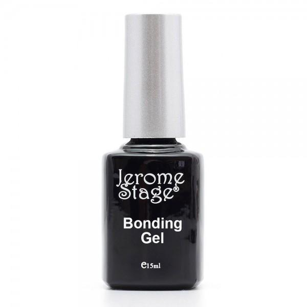 Gelul de baza Jerome Stage non acid