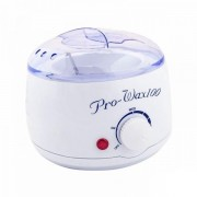 Incalzitor Ceara PRO WAX - 450g