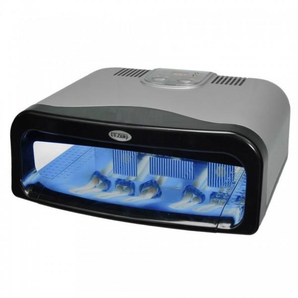 Lampa UV 54W