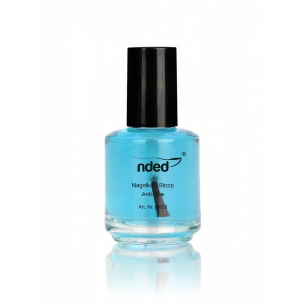 Nail Biting Treatment - 15 ml