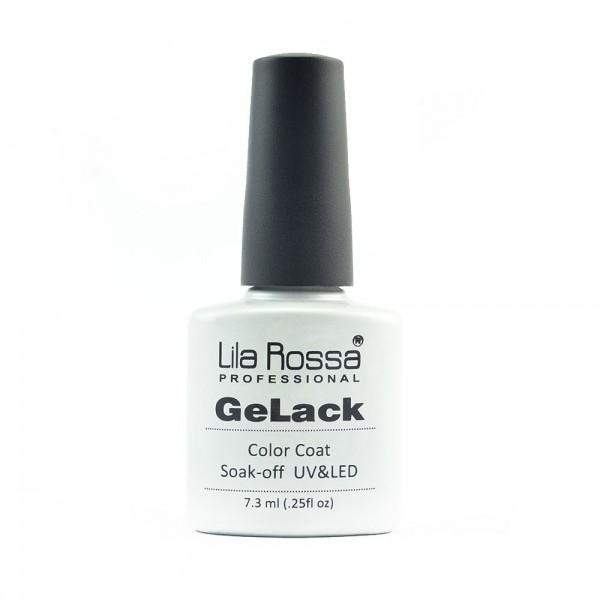 Oja permanenta Gelack Lila Rossa Professional A01