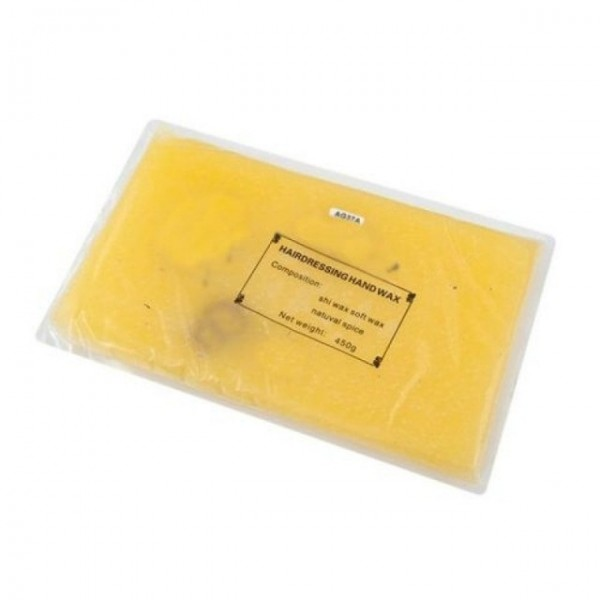 Parafina 450g Yellow