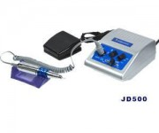 Pila electrica unghii profesionala 30.000 RPM - JD500