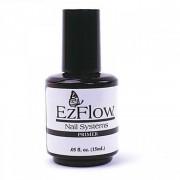 Primer non-acidic cu pensula EzFlow - 15ml