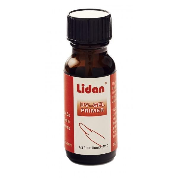 Primer uscare lampa Lidan