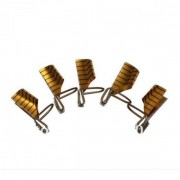 Sabloane Refolosibile Gold - 5 bucati