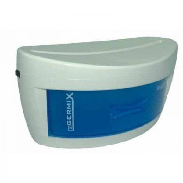 Sterilizator UV Profesional cu Sertar