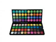 Trusa Farduri - 80 Culori
