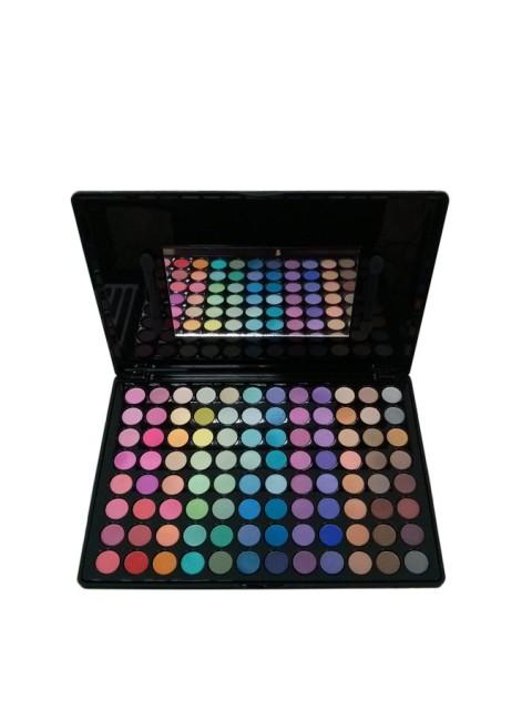 Trusa Farduri - 96 Culori