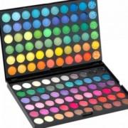 Trusa Farduri Detasabila 120 culori - AM120#2